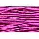 "Papiergaren ""Dun"" 100gram - violet (033)"
