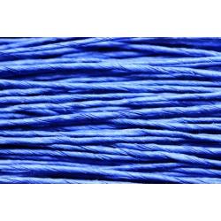 "Papiergaren ""Dun"" 100gram - donker blauw (007)"