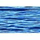"Papiergaren ""Dun"" 100gram - licht blauw (025)"