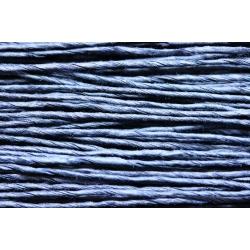 "Papiergaren ""Dun"" 100gram - donker blauw (004)"