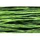 "Papiergaren ""Dun"" 100gram - donker groen (023)"