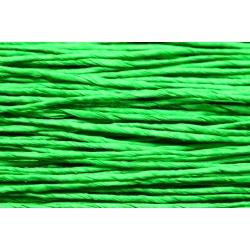 """Papiergaren """"Dun"""" 100gram - hard groen (015)"""
