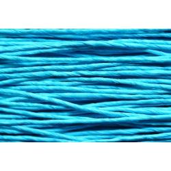 "Papiergaren ""Dun"" 100gram - licht blauw (091)"