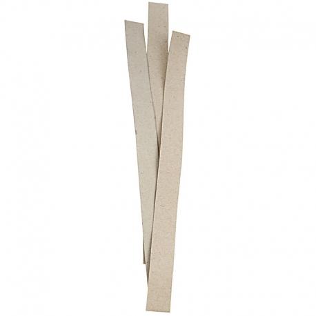 Vlechtstroken takje - 10 mm