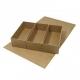 Cover me - Klapdeksel doos - 29,5x22x6,5 cm