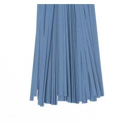 Filigraan papier - 10 mm - donker blauw