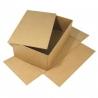 Cover me - Doos met losse deksel - 19,5x33x11 cm