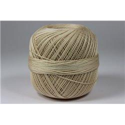 Cotton Crochet - ecru