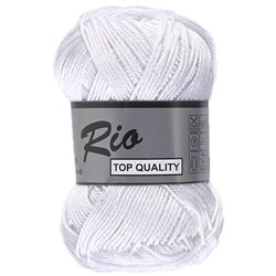Rio - wit (005)