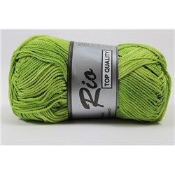 Rio - groen, multicolor