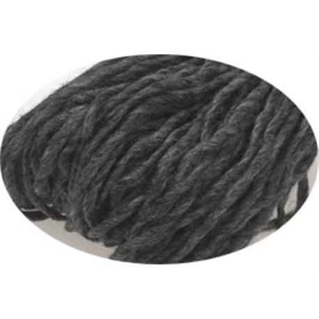 Bulkylopi - donker grijs (0058)