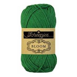 Bloom - Dark Fern (411)