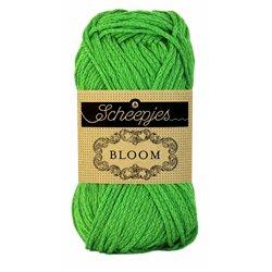 Bloom - Light Fern (412)