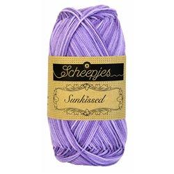 Sunkissed - Lavender Ice (10)