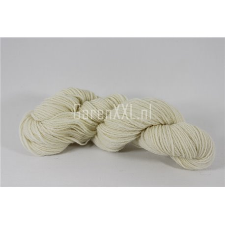 Borduurwol - Tapestry - Off White (922)