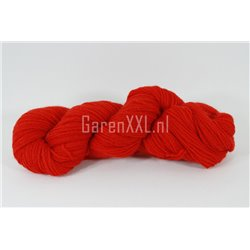 Borduurwol - Tapestry - Orange Red (445)