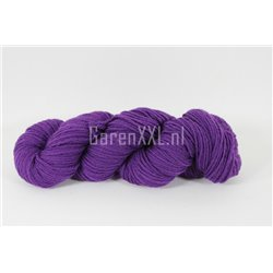 Borduurwol - Tapestry - Bright Mauve (456)