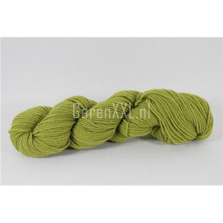 Borduurwol - Tapestry - Grass Green (253)