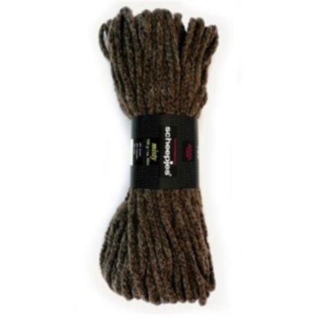 Misty - bruin (103)