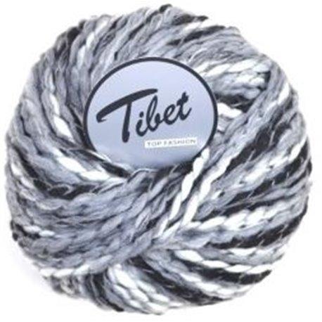 Tibet - 606