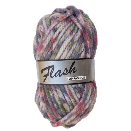 Flash - 607
