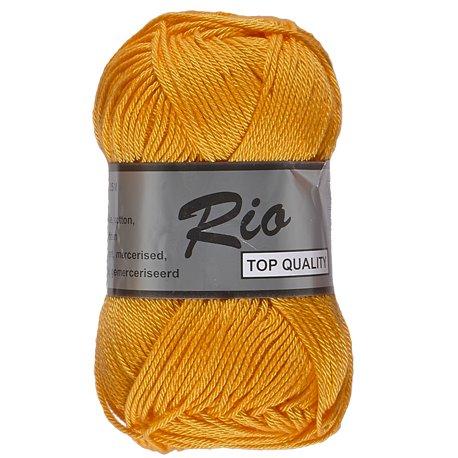 Rio - Geel (372)