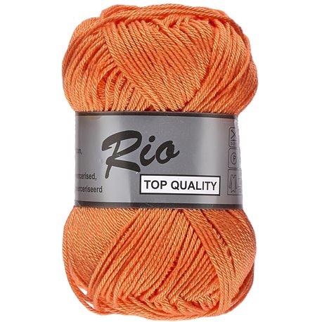 Rio - Oranje (028)