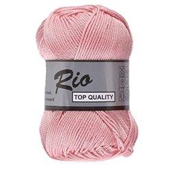 Rio - Licht roze (710)