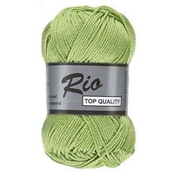 Rio - Groen (046)