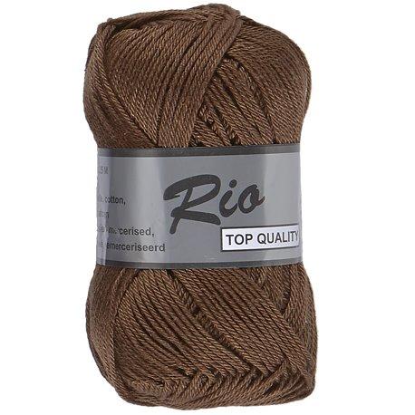 Rio - Bruin (112)