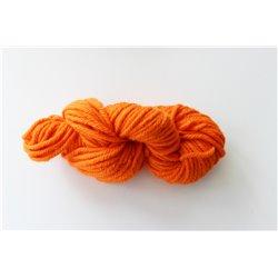Smyrna - Licht Oranje