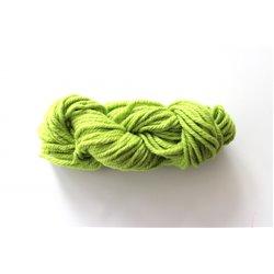 Smyrna - Appeltjes Groen