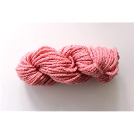 Smyrna - Baby Roze