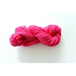 Smyrna - Pink