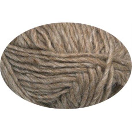 Álafosslopi - wheat heather (9973)