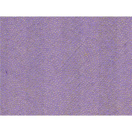 Washi papier motief stippen - JP0233
