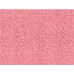 Washi papier motief lijnen - JP0244