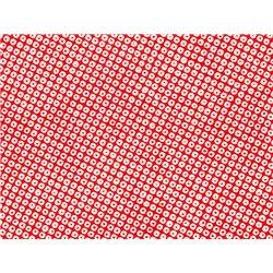 Washi papier motief traditioneel - JP0180