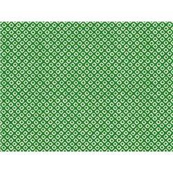 Washi papier motief traditioneel - JP0190