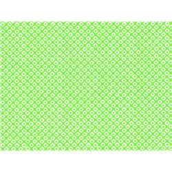Washi papier motief traditioneel - JP0191