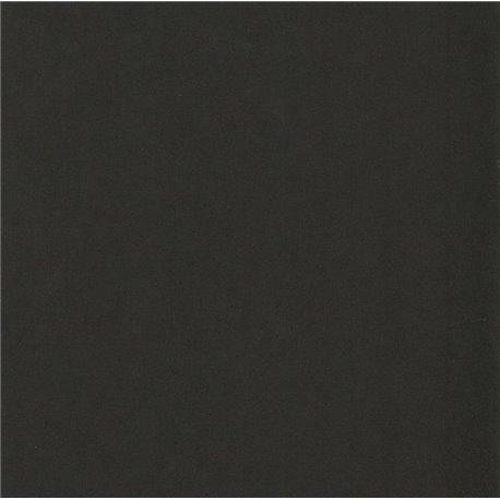 Eén kleur Origami 24 x 24 cm - Zwart