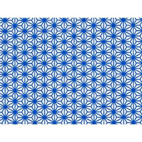 Washi papier motief lijnen - JP0200