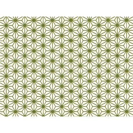 Washi papier motief lijnen - JP0199