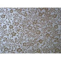 Washi papier motief klassiek - JP0310