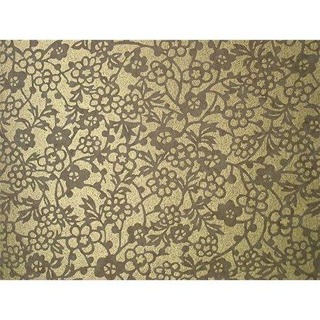 Washi papier motief klassiek - JP0311