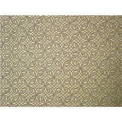 Washi papier motief klassiek - JP0312