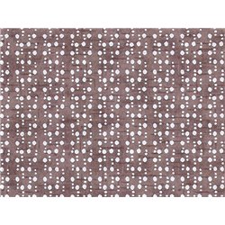 Washi papier motief stippen - JP0330