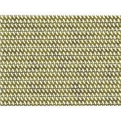 Washi papier motief stippen - JP0350