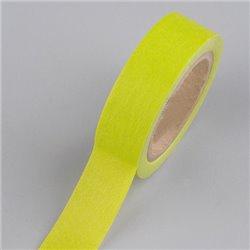 Masking Tape - licht groen
