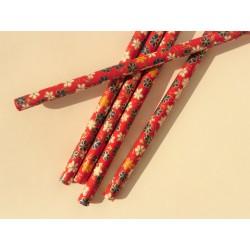 Potloden set (5 stuks)
